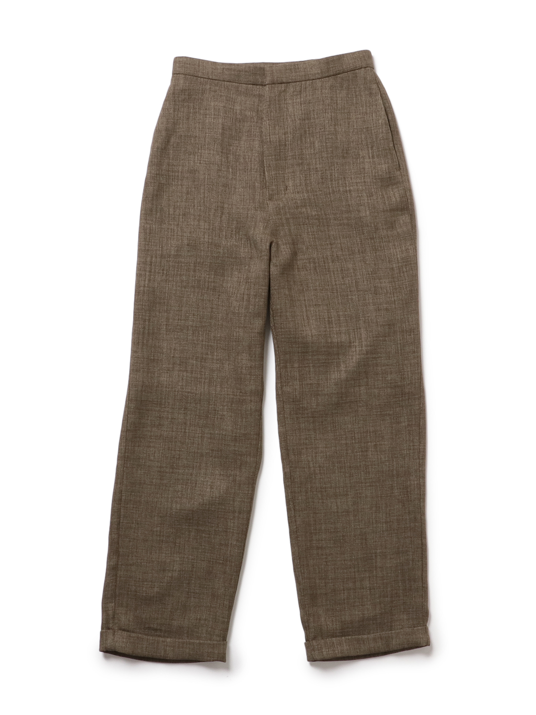 LINEN STYLE TAPERED PT
